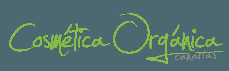 Comprar cosmetica organica en Canarias